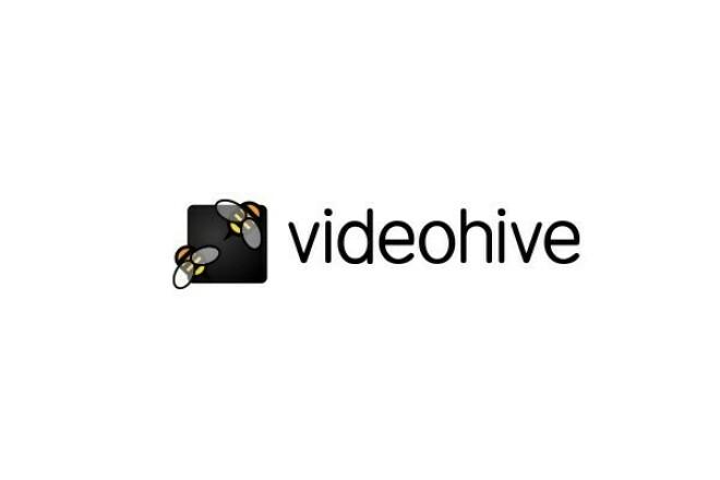 Отредактирую шаблон After EffectМонтаж и обработка видео<br>Внесу изменения в предоставленный вами шаблон Adobe After Effect, от слайд-шоу - до интро! Вы присылаете мне информацию о том, что и как надо изменить, я делаю и отдаю Вам готовый видеофайл! Вы можете как прислать мне купленный шаблон, так и выслать ссылку на бесплатный шаблон!<br>