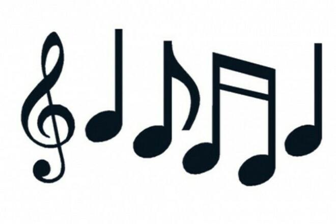 Переделаю песнюМузыка и песни<br>профессионально переделываю песни под вас с использованием вашей информации переделка уже существующей песни или сочинение новой<br>