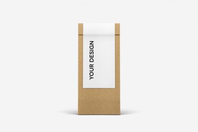 Разработаю идею упаковки 1 - kwork.ru