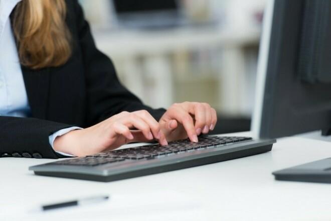 Сделаю работу в Microsoft OfficeПерсональный помощник<br>Здравствуйте! Сделаю за вас работу, связанную с Microsoft Office. Приведу в порядок документ, отформатирую под заданные параметры. Составлю таблицу с формулами различной сложности<br>