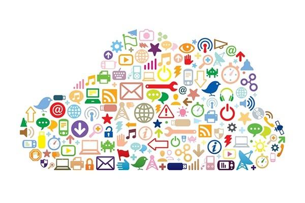 Парсинг сайтовСкрипты<br>Напишу парсер для сбора информации с любых сайтов. Наполнение сайтов информацией, товарами. Беру задания любой сложности. Для начала работы напишите в личные сообщения для обсуждения деталей.<br>