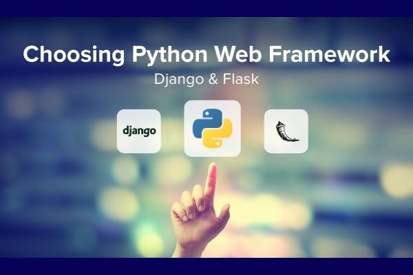 Внесу правки в проекты, реализованные на CMS Django, FlaskДоработка сайтов<br>Внесу правки в проекты, реализованные на CMS Django, Flask. Возможно создание проекта с нуля при имеющемся дизайне (не владею web-дизайном). Дизайн в формате pdf или jpg - вёрсткой владею. Приветствуется подробное техническое задание.<br>