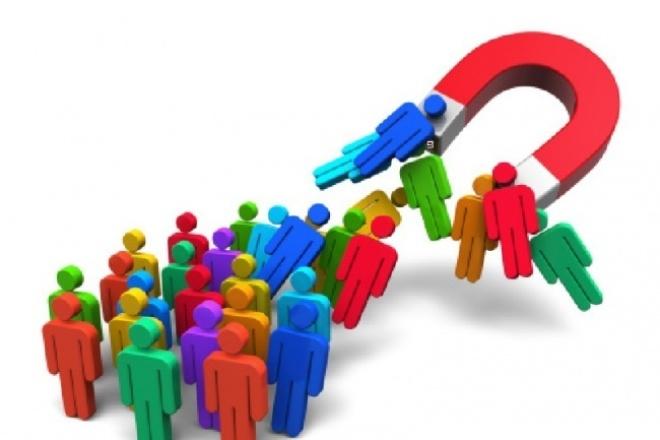 Проведу аудит Рекламных кампаний Яндекс и Google. Дам рекомендации по улучшениюАудиты и консультации<br>Хотите за те же деньги получать больше целевых на Ваш сайт? Затраты те же, заработок выше? Реально? Большой опыт бизнеса в интернете, как собственный бизнес, так и на стороне клиента. Гарантирую увлечение показателя CTR.<br>