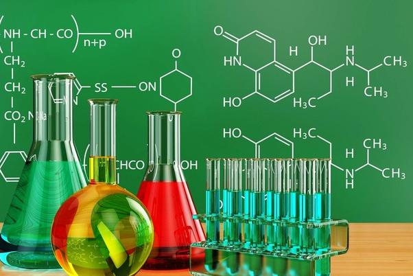 Помогу решить задания по неорганической, аналитической, органической химииРепетиторы<br>Помогу решить задания любой сложности по неорганической, аналитической и органической химии. Привожу пояснения к решению.<br>