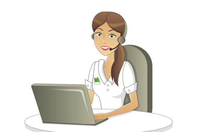 Стану администратором Вашего сайта, страницы в соц.сетиАдминистраторы и модераторы<br>Стану администратором или модератором Вашей страницы в соц. сети или сайта. Добавлю необходимый контент, размещу посты и многое другое. Всегда работаю оперативно и в соответствии с требованиями.<br>