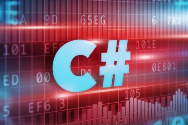 Разработаю программуПрограммы для ПК<br>Разработка ПО любого уровня для автоматизации рутинных действий. Профессиональное владение следующим стэком технологий: C#, СУБД: MySQL, Postgress, MSSQL, Reddis; веб - технологии ASP.NET MVC/PHP Вёрстка html/css/js (jquery, bootstrap). Готов решать быстро и в срок небольшие задачи. Оплата только после работы. Оперативно исправляю ошибки.<br>