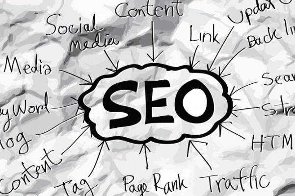 Проверка 500 доменов на seo показателиАудиты и консультации<br>- Входящие уникальные ссылки Linkpad &amp;amp; Majestic - Majestic CF &amp;amp; Majestic TF - Вирусы Яндекс и Google - АГС - ТИЦ<br>