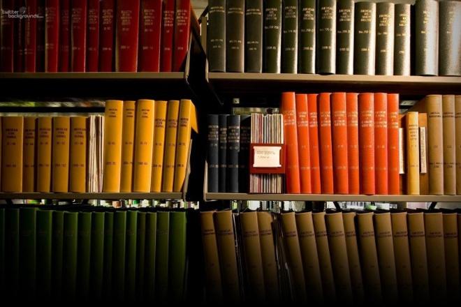 Напишу рецензию к книгеСтатьи<br>Напишу уникальную рецензию к любой книге, как независимый читатель. Опишу свои впечатления, плюсы и минусы, дам оценку книге, укажу на недостатки. Тема книг любая.<br>
