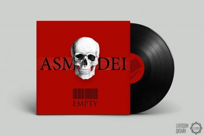 Обложки на альбом, трек и т.дГрафический дизайн<br>Создание обложки на трек или альбом: 500 рублей Как пример работ предоставлены некоторые из обложек.<br>