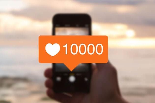 3000 Лайков на пост в InstagramПродвижение в социальных сетях<br>Лайки являются показателем популярности любых постов в Instagram. Чем больше лайков человек наблюдает у поста, тем более привлекательным кажется его содержание. Живые люди ставят лайки под вашими записями, тем самым повышая интерес у всех посетителей к вашему аккаунту Списаний по данной услуге нет<br>