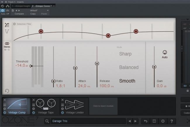 Сведение вокала с инструменталомРедактирование аудио<br>Обработка голоса; Коррекция нот; Обработка эффектами (доп. опция); Сведение с миксом; Тюнинг вокала (доп. опция); Мастеринг композиции.<br>