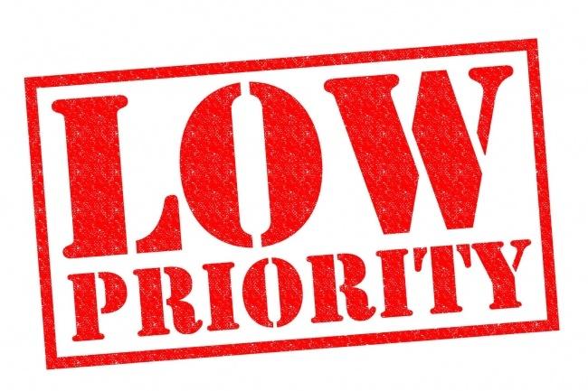 Отыграю Low priority в игре DOTA 2Другое<br>Отыграю низкий приоритет в Dota 2. Гарантирую высокую скорость выполнения заказа. Обещаю не пользоваться торговой площадкой, а так же устанавливать/заходить в другие игры и приложения.<br>