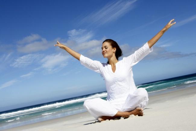 Суставная гимнастика с индивидуальным инструктором в режиме онлайнЗдоровье и фитнес<br>Суставная гимнастика представляет собой комплекс упражнений, направленных на разработку всех мышц и суставов нашего тела. Повышает гибкость и выносливость; регулярное выполнение упражнений позволит укрепить мышцы живота, спины, ног и рук, сбросить лишние килограммы; упражнения суставной гимнастики освобождают наш организм от избыточных солевых отложений; гимнастика благотворно влияет на нервную систему и нормализует функцию щитовидной железы; этот вид гимнастики считается профилактической от многих заболеваний; обладает омолаживающим эффектом для организма человека. Тренировки провожу в режиме «онлайн» посредством программы Skype, полностью индивидуальный подход. График тренировок: вторник, четверг, суббота, время согласовывается. От меня знания и опыт, от Вас стремление к здоровому телу и здоровому образу жизни. Возникли вопросы – пишите, с удовольствием на них отвечу!<br>