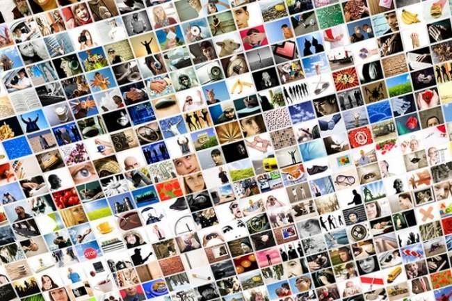 Подберу качественные фото для Вашего сайта 1 - kwork.ru