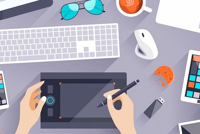 Доработка Android приложения 1 - kwork.ru