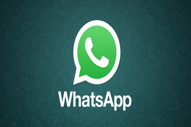Рассылка по пользователям Whatsapp 1 - kwork.ru