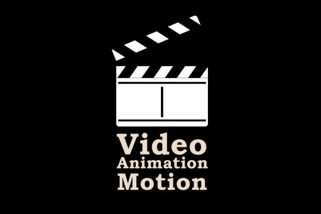 Смонтирую для Вас видеоМонтаж и обработка видео<br>Смонтирую для Вас видео из ваших видео и фото до 3-х минут. Цветокоррекция в подарок! Пусть Ваше видео станет прекрасней!!!<br>