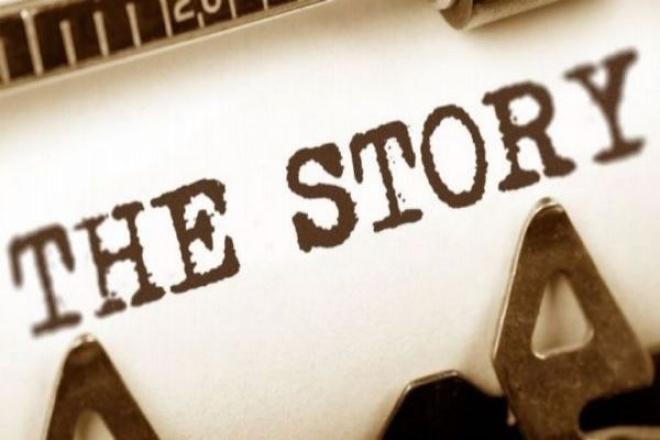Стихи, рассказы на любую темуСтихи, рассказы, сказки<br>Стихотворения и рассказы на все случаи жизни. Опыт в конкурсах. Последствия опыта - первые места и отличные (иногда переходящие в превосходные) оценки. Стремящийся к совершенству (что иногда сказывается на сроках - но не критично). Примеры стихотворений и рассказов по просьбе заказчика охотно предоставлю. Один из примеров есть в профиле.<br>