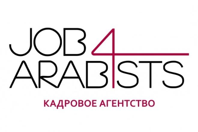 переведу ваш сайт 1 - kwork.ru