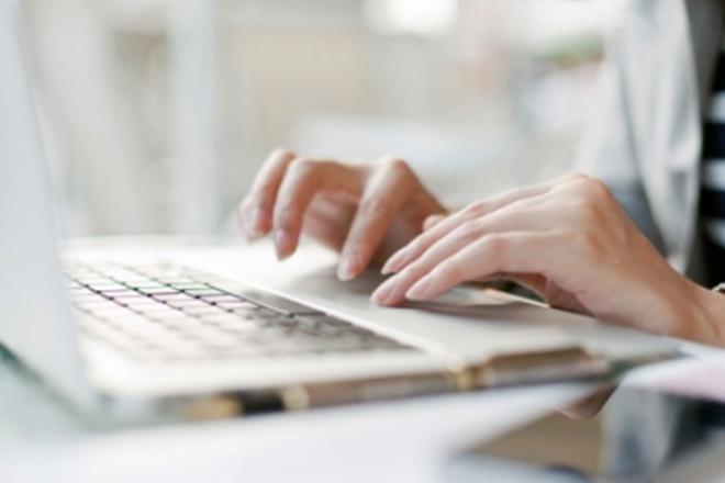 Соберу базу e-mail по вашим критериямИнформационные базы<br>Здравствуйте! Соберу базу данных компаний любого направления из открытых источников (наименование, сайт, адрес, телефон, почта). Все электронные адреса будут проверены на актуальность. Данные будут взяты из открытых источников и собраны вручную!<br>