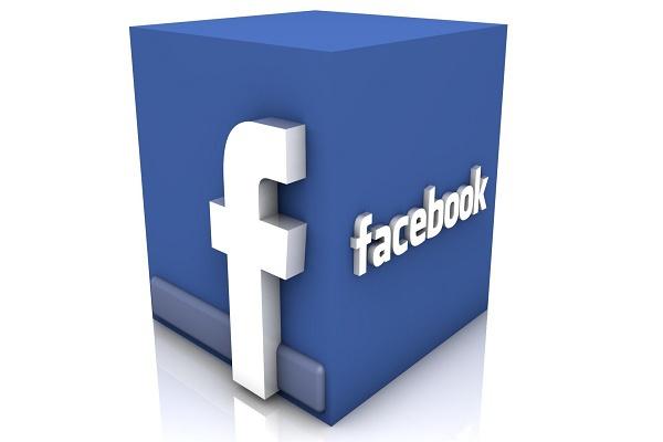 300 лайков к фото,посту,комментарию на фейсбуке 1 - kwork.ru