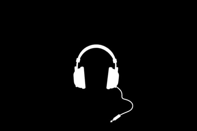 Расшифрую текст с видео или аудио -записи 1 - kwork.ru