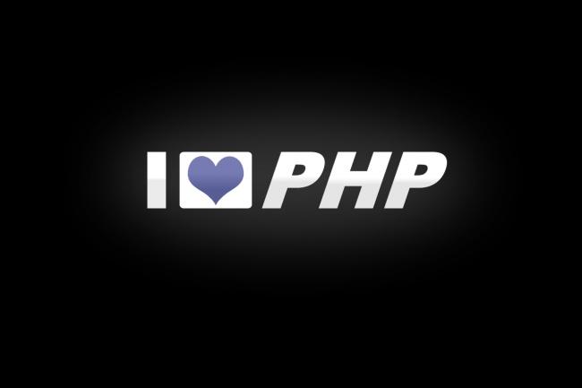Пишу простые и сложные парсеры,боты,автоматизаторы системные скрипт-утилиты PHP 1 - kwork.ru