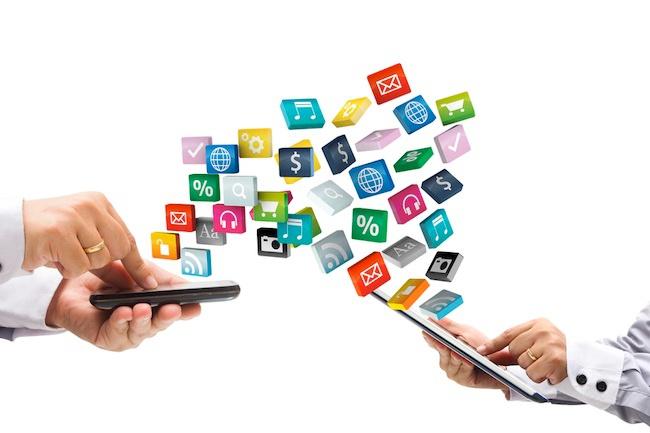 Мобильное приложение для Вашего сайтаМобильные приложения<br>Мобильное приложение для Вашего сайта. Закажите мобильное приложение для Вашего сайта всего за 500р. и уже через 10 минут оно будет готово. Заказав приложение Вы получите: 1) apk файл готовый для установки на устройство c OC Android и для загрузки в любой мобильный маркет(yandex store, Google play, Samsung store и т.д.) 2) Загрузочный экран с Вашим логотипом 3)Дизайн мобильного приложения будет полностью соответствовать дизайну Вашего сайта 4)Все изменения на вашем сайте, будут автоматически отображаться в мобильном приложении 5)Установленное приложение будет самостоятельно напоминать о себе, если пользователь не запускал его определенное время(настраивается по Вашему усмотрению). Что необходимо от Вас: 1)Желание. 2)Адрес сайта, который будет конвертирован в мобильное приложение. 3)Ваш сайт должен быть адаптирован под мобильные экраны. 4)Ваш логотип. 5)Желаемое название приложения. 6)Указать период, через который приложение будет напоминать о себе.(от одного дня) И текст напоминания.(Опция не обязательна, можно без напоминания.) 7)500 рублей.<br>