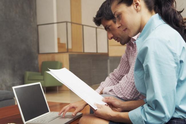 Размещу 1-2 качественные статьи на вашем сайте под ключНаполнение контентом<br>Работаю по любому ТЗ, на выходе качественная отредактированная статья на вашем сайте с картинками и видео. Над текстом будет работать 4 человека: автор, редактор, контент-менеджер и ваш покорный слуга.<br>