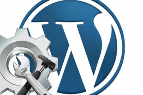 Установка и настройка WordPressАдминистрирование и настройка<br>Установка CMS WordPress, плагинов и шаблонов по желанию заказчика. Проводится полная настройка CMS и плагинов.<br>