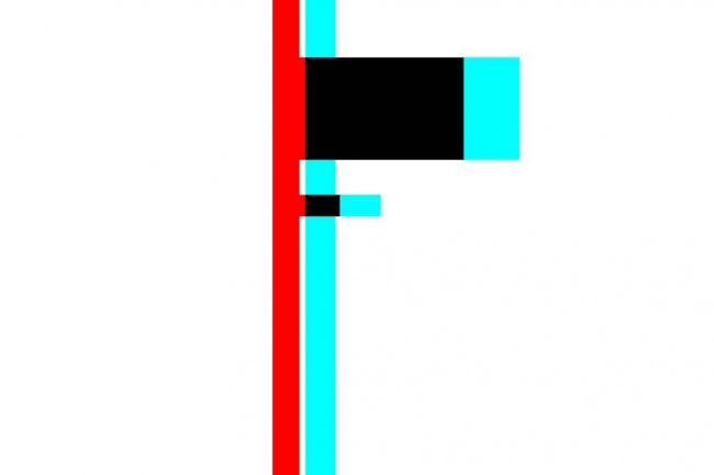 Сделаю логотип для вас 1 - kwork.ru