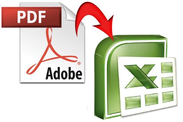 Pdf превращу в Excel, и и организую удобно для получения информацииПерсональный помощник<br>Превращу PDF в excel, и внутри excel сделаю то, что нужно Вам для удобного просмотра файлов и для получения какой-либо информации из файла.<br>