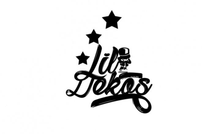 ЛоготипыЛоготипы<br>Сделаю логотипы на любой вкус, быстро, качественно и не дорого, напишите что вы хотите и будет сделано все для вас!<br>