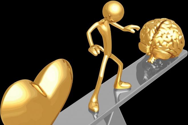 Нейминг. Разработка названия бизнеса - проекта - товараНейминг и брендинг<br>Разработаю эффектное и эффективное название для Вашего товара - проекта - бизнеса. Индивидуальный подход и запоминающийся результат!<br>