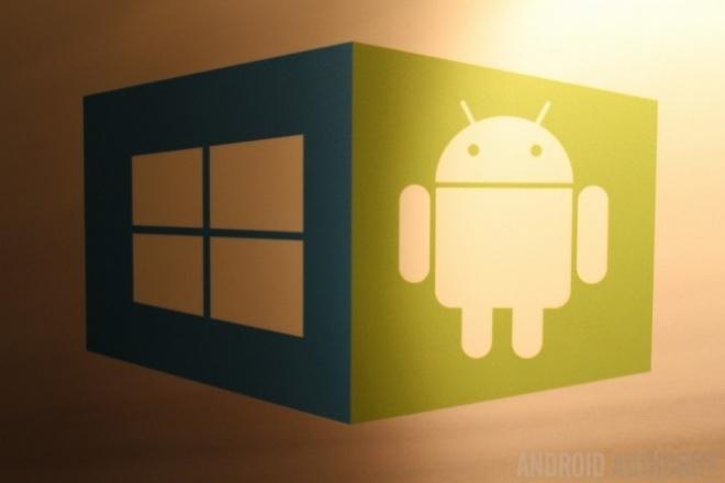 Разработаю игру на Android и PCРазработка игр<br>Разработаю игру согласно вашим пожеланиям. Разрабатываю игры на такие платформы: 1) Android 2) Windows 3) Linux Сделаю всё быстро и качественно! Обращайтесь, жду ваших заказов.<br>