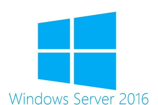 Предоставлю доступ к высокоскоростному виртуальному серверу VDSАдминистрирование и настройка<br>Предоставлю доступ на 3 недели к виртуальному серверу на Windows со следующими параметрами: Ось Windows 10 Страна Россия. 1 ядро CPU, 1ГБ RAM, 30ГБ SSD, 1IP, Высокая скорость 100-150 мбит/с.<br>