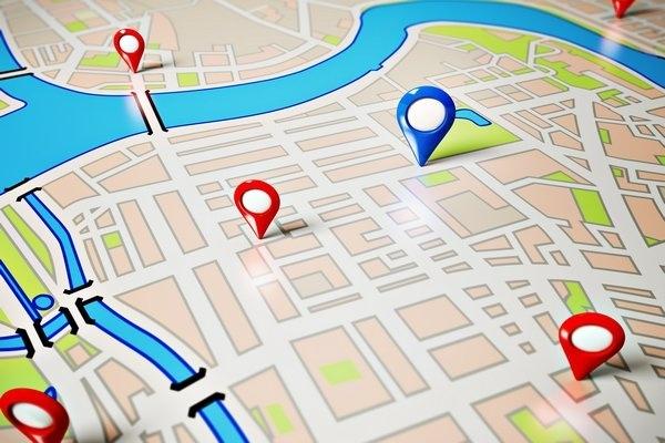 Размещение компании на карте ЯндексДоски объявлений<br>Хотите, чтобы адрес, телефон и график работы вашей компании появлялись в Google Поиске и на Google Картах? Выделитесь на фоне конкурентов ! Многие ищут информацию в Google Поиске и на Google Картах, а также на Яндекс Картах. Привлеките клиентов : Добавляйте фотографии, отвечайте на отзывы и подчеркивайте преимущества своей компании. Преимущества: -Получение целевых клиентов. -Получение отзывов о компании. - Постоянные клиенты – информация об удобном местоположении (рядом с домом или работой) приведет клиентов к вам снова и снова. -Повысить узнаваемость бренда; -Информированность клиентов об услуге – короткий рекламный текст заинтересует клиента и расскажет о вашем предложении.<br>