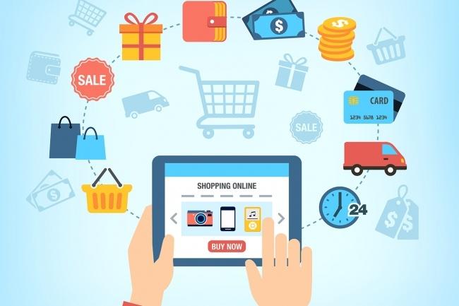 Создам интернет-магазин, сайт на WordpressСайт под ключ<br>Привет друг! Создам полностью готовый к использованию интернет-магазин для продажи с цифровыми либо физическими товарами с нуля. Современное оформление. К магазину будет прикреплена платежная система Free-Kassa для приема платежей от Ваших будущих клиентов. Вы сразу сможете начать добавлять товары в магазин и продавать . Вот пример магазина по продаже курсов по заработку и других курсов- http://freekurses.com/ За 500 рублей создам сайт на WordPress с Вашим хостингом и доменом. Выберите внизу для создания интернет-магазина дополнительную опцию.<br>