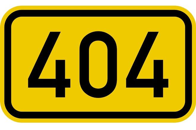 Настрою страницу 404 1 - kwork.ru
