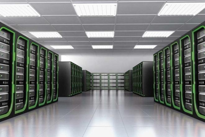 Зарегистрирую хостинг на 1 годДомены и хостинги<br>Вы получите качественный хостинг на 1 ГОД! Далее, сможете продлевать самостоятельно. Параметры хостинга: Количество сайтов - не ограничено Количество баз данных - не ограничено PHP 5.3, 5.4, 5.5 - Есть Почтовых ящиков - не ограничено Диски: SSD Трафик - не ограничен Место на диске: 1 ГБ Хостинг регистрируется на Ваши данные. Вам будет предоставлен полный доступ в биллинг, панель хостинга, FTP и т.д. Так же на хостинге действует бесплатная поддержка и имеется защита от DDoS. Подходит для всех CMS<br>