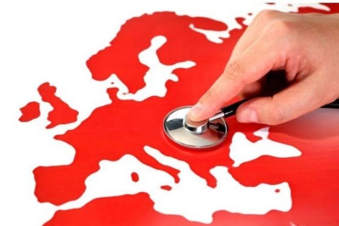 живу в Европе, напишу о европейском укладе жизни 1 - kwork.ru