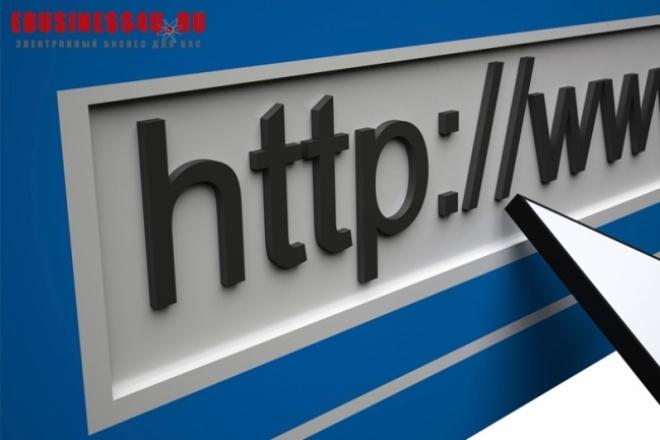 Размещу ваши ссылки на качественных форумах 1 - kwork.ru
