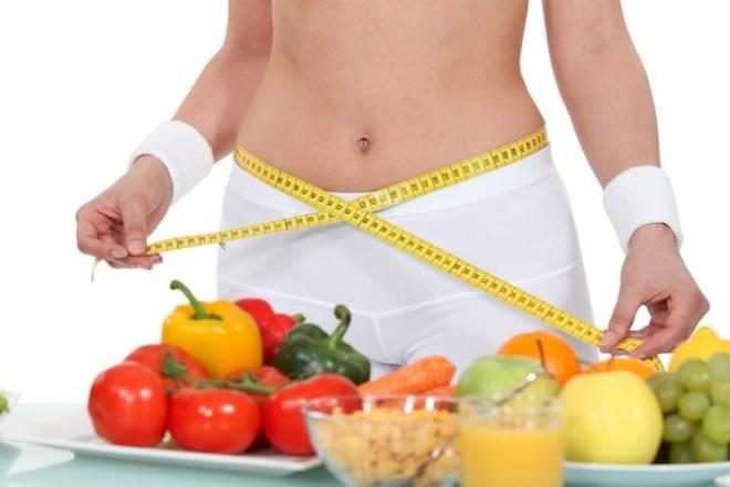 Напишу статьюСтатьи<br>Напишу статью на тему похудения. Опишу правила здорового питания, дам рекомендации по занятию спортом, а так же дам советы по уходу за кожей в период похудения. Имею личный опыт.<br>