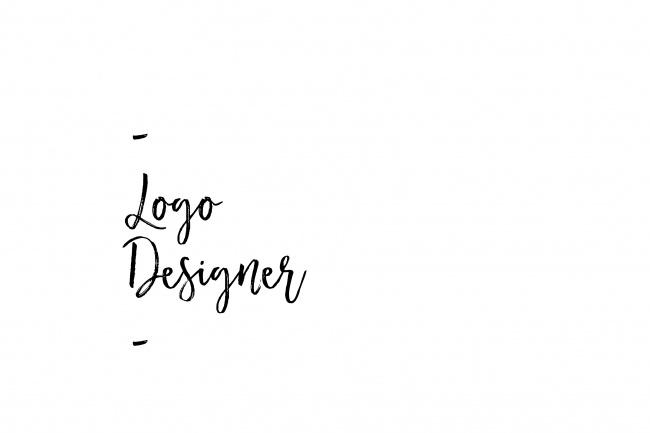 Делаю логотипЛоготипы<br>Делаю логотип быстро и качественно, а главное что не дорого(Очень не дорого). Выход - png, psd, jpg.<br>