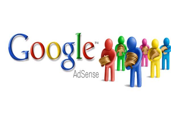 Помогу с Google Adsense 1 - kwork.ru