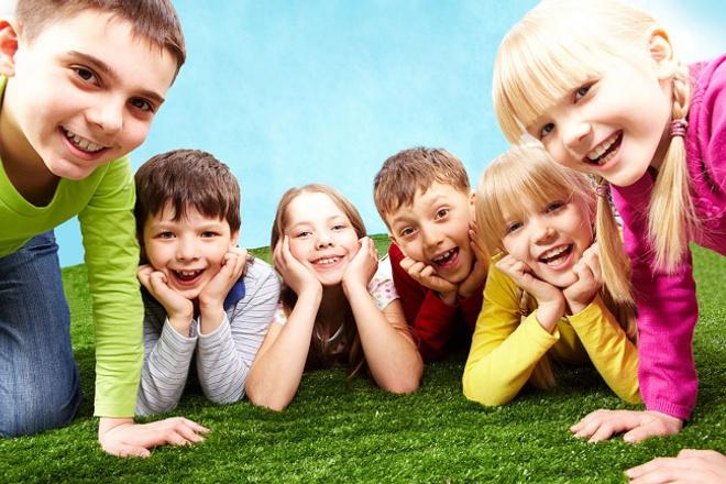 Напишу статьи по Педагогике, логопедии, воспитанию дошкольниковСтатьи<br>Воспитание ребёнка - дело государственной важности. Однако не каждый родитель обладает необходимыми ресурсами и навыками для выполнения столь важной задачи. Как воспитать общительного, любящего учиться, доброго, милосердного, физически развитого и успешного человека? Я (педагог-дефектолог, имею стаж работы более 10 лет, множество положительных отзывов от реальных людей, долгое время преподавала и до сих пор преподаю в собственной школе раннего развития) предлагаю услуги по написанию статей в направлении педагогика, логопедия, дефектология. Грамотный оригинальный текст, быстрое выполнение, проверка на плагиат, ответственный исполнитель за небольшую плату.<br>