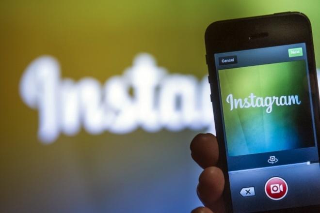 300 подписчиков живых в instagram 1 - kwork.ru