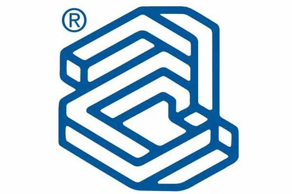 векторную отрисовку логотипа/знака/иконки 1 - kwork.ru