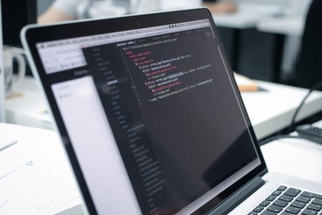 Доработаю скрипт PHPДоработка сайтов<br>Поработаю с вашими php скриптами, доработка исправления, запросы к БД MySQL, поправлю html и css файлы.<br>