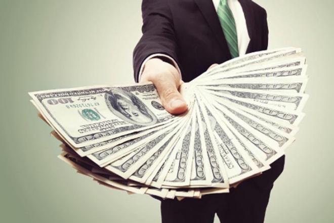 Договор займаЮридические консультации<br>Подготовлю для Вас договор займа денежных средств. Договор формируется с учетом Ваших интересов, а также с учетом возможного взыскания денежных средств с должника в судебном порядке. По условиям договора, может быть: процентным или беспроцентным. с залогом или без залога. Проконсультирую по деталям совершения подобной сделки. На какие детали необходимо обратить внимание. Нюансы налогообложения.<br>